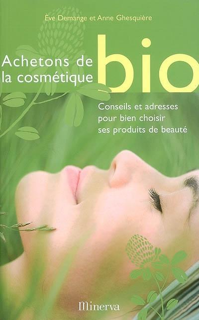 achetons-cosmetique-bio