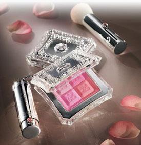 cosmetiques-jill-stuart