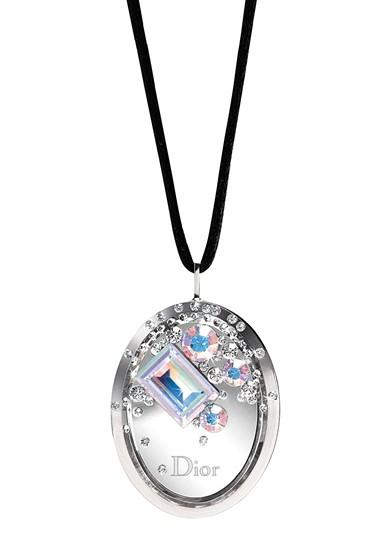 dior-pendentif-cristal-boral