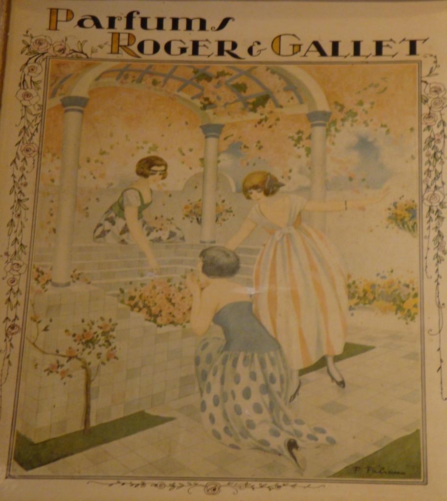 016 914x1024 4 choses à savoir sur Roger et Gallet