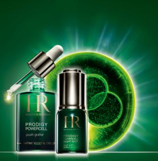 http://www.pure-beaute.fr/wp-content/uploads/2011/08/Helena-rubinstein-prodigy-powercell-nightshot.jpg