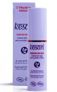radieuse anti ge kesari 188x300 Kesari : un soin anti ge qui vaut le dtour