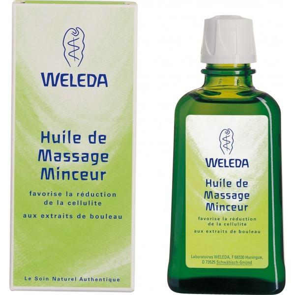 massage sensuel huile essentielle Joué-lès-Tours