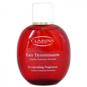 eau dynamisante clarins 300x300 [Concours culte]#1: lEau Dynamisante de Clarins   FERME