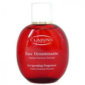 eau dynamisante clarins 300x300 [Concours culte]#1: lEau Dynamisante de Clarins   FERME