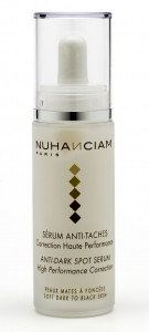 nuhanciam serum 135x300 Nuhanciam, pour un teint clatant