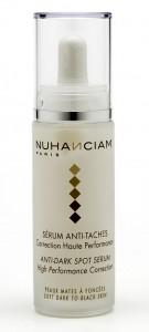 nuhanciam serum 135x300 Nuhanciam, pour un teint éclatant
