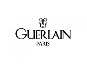 guerlain logo1 300x225 Concours cultes : les gagnantes