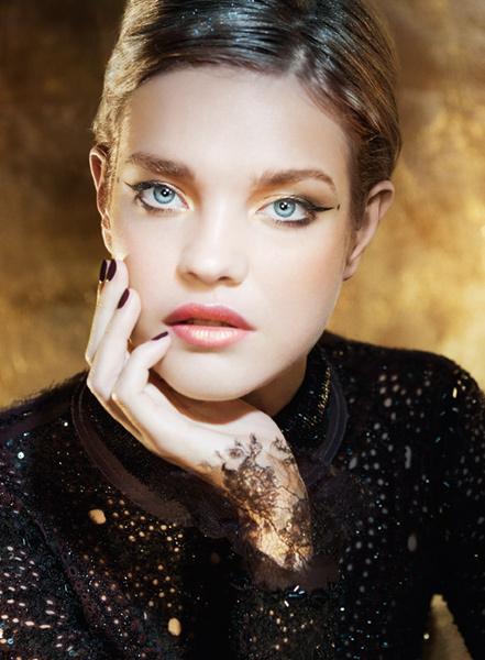 Kalista Parfums  Parfum, maquillage, soins et cosmétiques des plus grandes