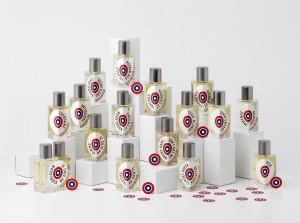 ELO3 300x223 Etat Libre dOrange #1 : quand le libertinage olfactif sinvite en parfumerie