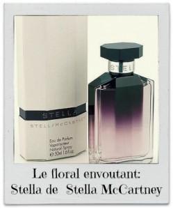 Avec the different company sentez la diff rence pure beaut - Porter plainte pour nuisance olfactive ...