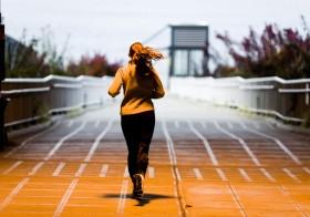 Running, jogging, course à pied… mes 10 (bonnes) raisons pour se mettre à courir