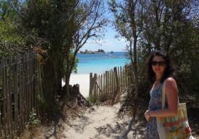 [Les dimanches de Pure-Beauté] #15 : Escapade en Corse