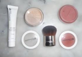 Dermance, sa gamme de maquillage Skinlight et sa Boutique éphémère