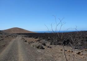 [Les dimanche de Pure-beauté]#29: Une semaine à Lanzarote