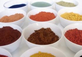 Tout savoir sur la coloration végétale bio