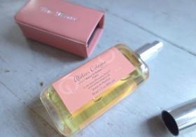 Pomélo Paradis Atelier Cologne : fraîcheur et intensité du pamplemousse