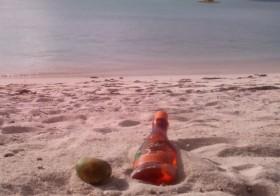 Doriance et Soleil des îles pour bronzer comme je veux