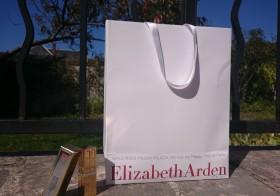Des lèvres à croquer avec Elizabeth Arden