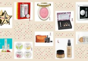 10 cadeaux beauté personnalisés de dernière minute
