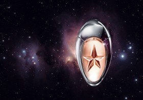 Muse : la nouvelle variation d' Angel – Thierry Mugler