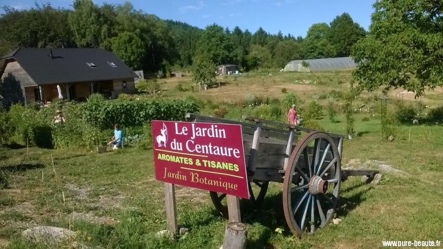 jardin-du-centaure-les-cueilleurs
