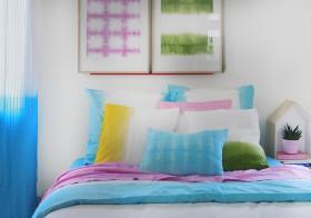 Concours DIY #4 : Pimpez vos textiles avec Ideal
