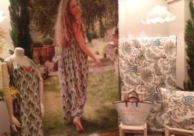 [Les dimanches de Pure-beauté] #65 : Un printemps avec Fragonard