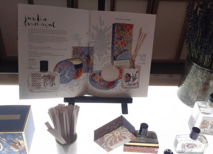 Fragonard - lavande & co