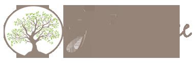 logo joliessence