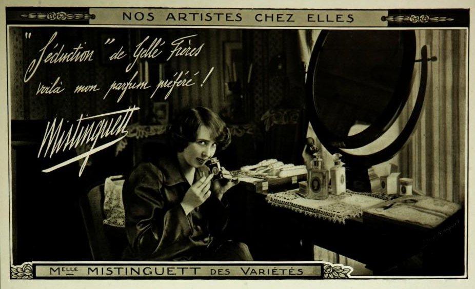 gellé-freres-mistinguett-seduction-les-modes1912
