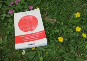 [Les dimanches de Pure-beauté] #68 : Secrets santé et minceur du Japon