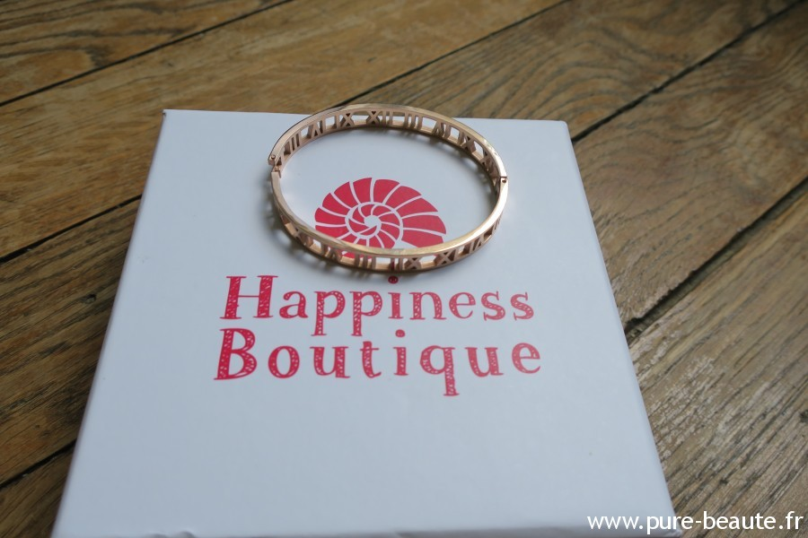 Happiness boutique - bracelet