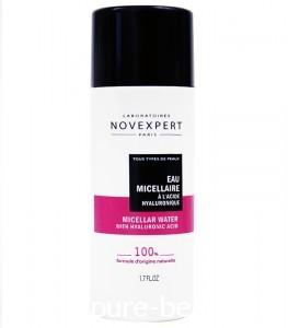 eau-micellaire-a-l-acide-hyaluronique-novexpert