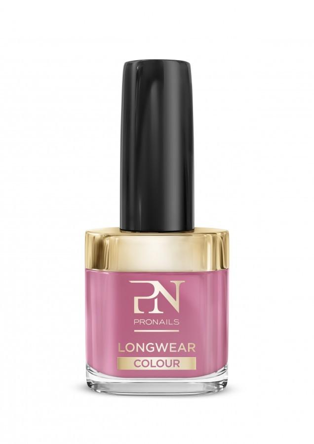 24198_PN LongWear 177 Blush My Nails 10 ml