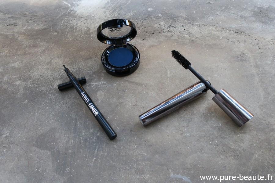 Azzo Professionnel - Maquillage