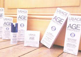 L'innovation anti-âge Uriage